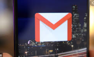 Google gmail support