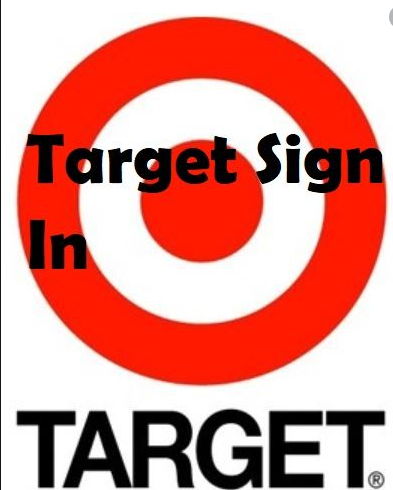 Target-Sign-in