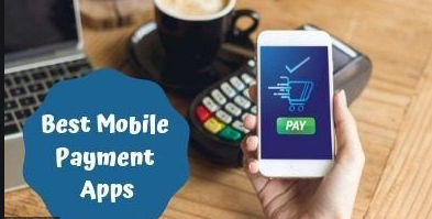Bank Payment Apps