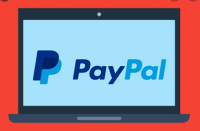 how to transfer money to paypal