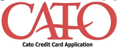 Cato credit card payment