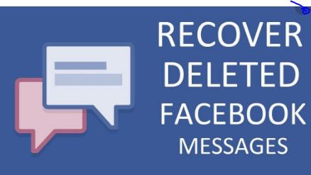 How To Recover Deleted Messages On Messenger