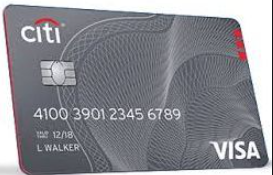 Costco Credit Card Login How Best to Apply for Costoc Visa Card