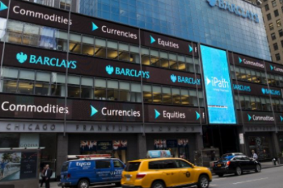 Investment banks in new york