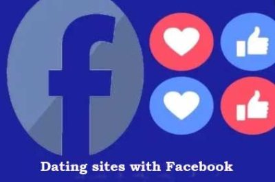 dating-sites-with-FAcebook