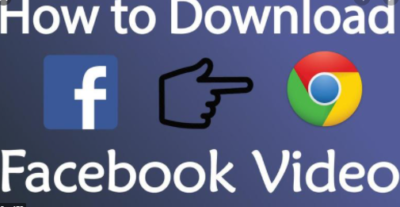 how to download Facebook