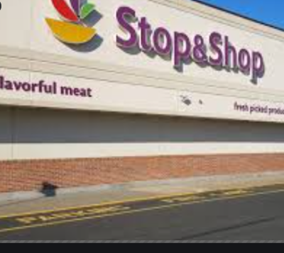 stop and shop home access