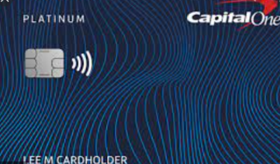capital one credit card customer service