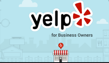 yelp business owner login