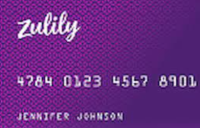 zulily credit card payment