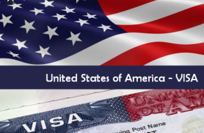 American Visa Lottery Sponsorship Program – Apply To Study work or Live Abroad