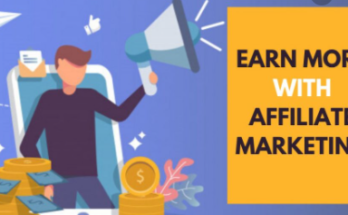 can you make good money with affiliate marketing