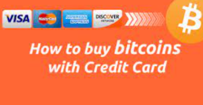 how to buy bitcoin credit card