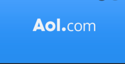 aol news and entertainment