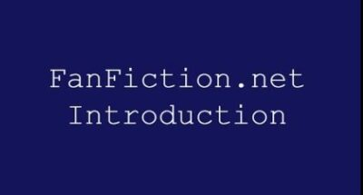how to delete fanfiction.net account