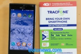 how to delete tracfone my account