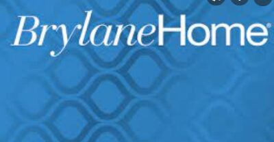 Brylanehome Credit Card Sign Up